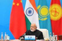 PM Modi to meet Xi, Putin at SCO but not Imran Khan