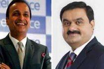 RInfra, Adani may close Reliance Energy Mumbai sale by July
