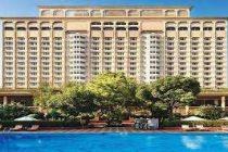 NDMC reschedules Taj Man Singh hotel's e-auction