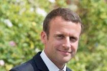 French President survives no-confidence motions