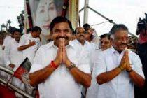 TN CM wants Ramanathapuram, Hosur, Neyveli on UDAN air map soon
