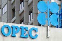 Saudi Arabia calls for urgent meeting of OPEC+ states