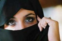 Swiss government rejects proposed burka ban