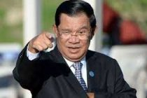 Cambodian PM now full fledged military dictator: Report
