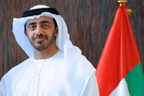 UAE proposes to set up consulate in Hyderabad