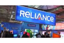 Not in violation of US sanctions: Reliance Industries