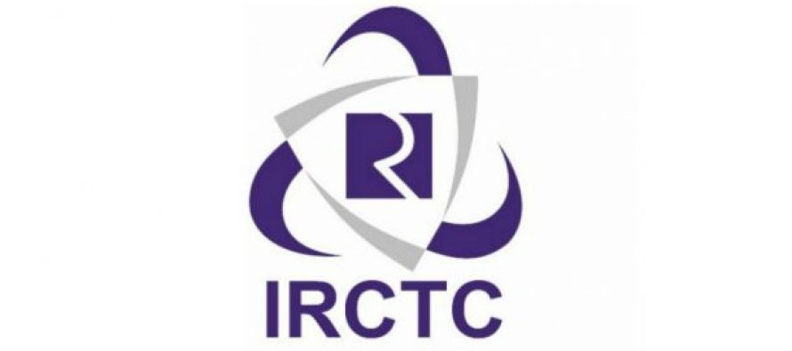 IRCTC partners with KTDC to promote domestic tourism