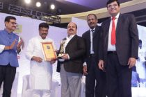 "NLC India bags the ""Fastest Growing PSU"" award among Navratna Companies"