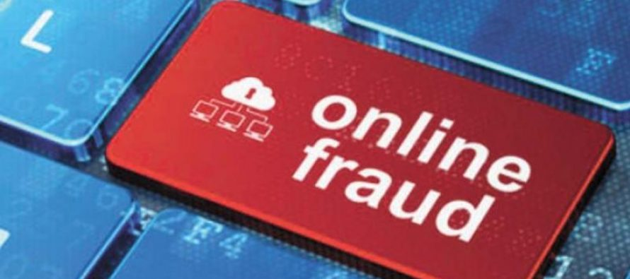 24% consumers in India experience online fraud : Report