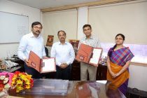REC's subsidiary handed over SPV to Adani Transmission