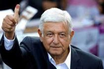 Leftist Lopez Obrador wins Mexican presidential elections