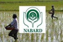 NABARD pegs Meghalaya's credit potential at Rs. 1936.37 crore for 2019-20