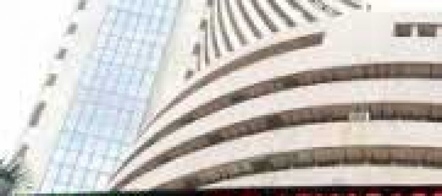 Equity indices touch new highs, Sensex crosses 52,500