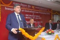 PNB on recovery path: Strengthens internal systems and launches new initiatives to bounce back