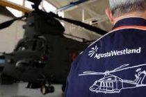 AgustaWestland case: Hearing deferred to Sep 25