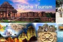 Odisha focuses in on eco-tourism, aims to get 23 mn tourists by 2021
