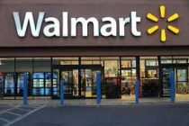 Walmart expands Microsoft partnership to boost digital footprint