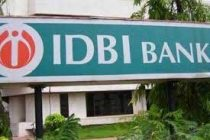 IDBI Bank seeks NCLT nod to extend Jaypee resolution deadline