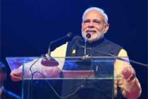 Indians in Argentina bridge between two nations: Modi