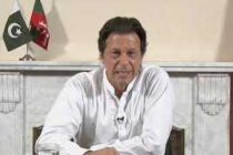Pakistan condoles Vajpayee's death, Imran Khan says void in South Asian politics