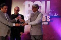 ONGC wins four accolades at 5thDun & Bradstreet PSU Awards