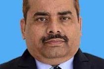 H N Rai assumes charge of SAIL's Director Technical
