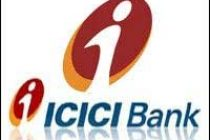 ICICI Bank's Q2 net profit down 28% to Rs 655 cr