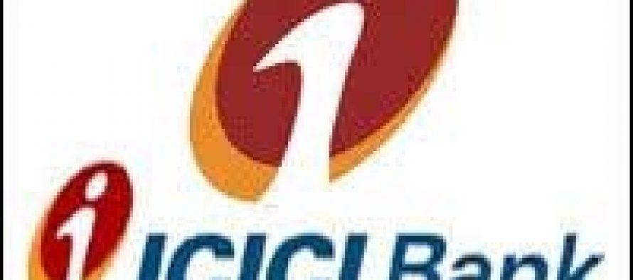 BharatPe raises Rs 139 cr debt from Alteria Capital, ICICI Bank