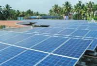 India sets the ball rolling for large-scale Battery Energy Storage System