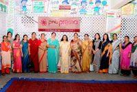 CSR ACTIVITY BY PNB PRERNA