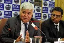 TRAI chief R.S. Sharma re-appointed for two more years