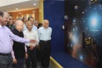 India to launch 2 space missions every month