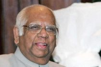 Former LS Speaker Somnath Chatterjee dies at 89