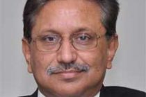 P.K. SINGH, APPOINTED AS DIRECTOR (COMMERCIAL) OF PFC