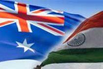 India, Australia ties rests on economic, geopolitical congruence: Report