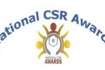 Government invites entries for first National CSR Awards