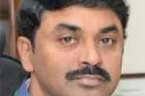 DR G. SATHEESH REDDY TAKES OVER AS SECRETARY, DEPARTMENT OF DEFENCE R&D AND CHAIRMAN, DRDO