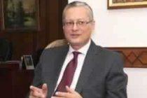 Preparations on for Modi's Egypt visit: Envoy