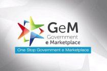 1.5 Lakh Weavers On-boarded on the GeM Portal