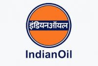 IndianOil resumes work on select projects,   gears to ramp up operations post-lockdown