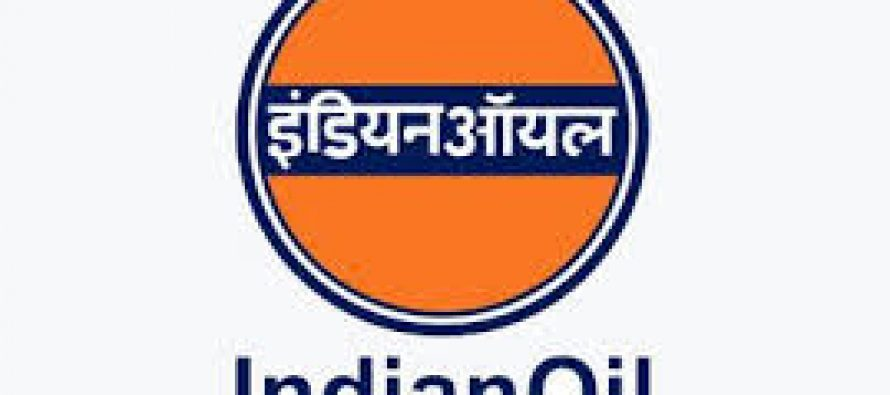 IndianOil tweaks work rules for health, safety and business continuity