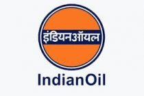 IndianOil Financial Performance Q1 2019-20 (Standalone)