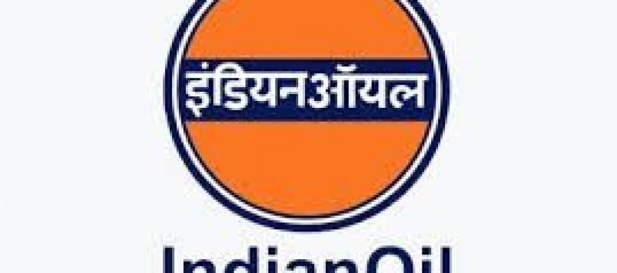 IndianOil launches common Indane refill booking number across India