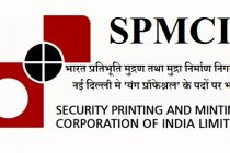 SPMCIL PAYS DIVIDEND OF RS 204 CR FOR FY 2017-18