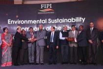 ONGC receives prestigious FIPI Oil & Gas Awards 2017