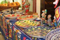 Uzbekistan culture days kicked off in Delhi