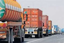 Faceless assessment for import/export causing delays: ICEA