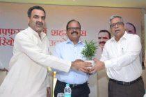 IGL announces Muzzafarnagar City Gas Distribution Project