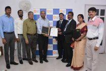 REC to Support Installation of Solar PV System in Madurai Kamaraj University
