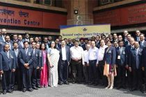 SAIL employees won more than 30% Vishwakarma Rashtriya Puraskar